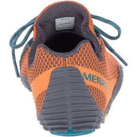 Merrell Move Glove Shoes Herr Exuberance